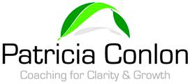 Patricia Conlon Logo